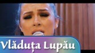 Vladuta Lupau - Eram tanar cu sperante - Live 2018