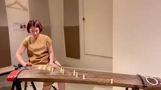音楽教室演奏動画