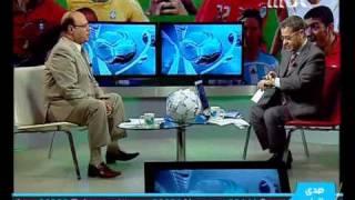 Repeat youtube video مروان الشماخ و صدى الملاعب