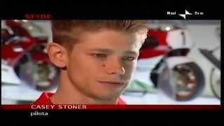 Sfide Rai 3 – Valentino Rossi come non lo avete mai visto parte 7
