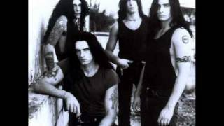 Watch Type O Negative Highway Star video