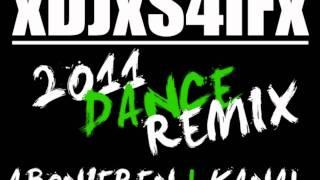 Bushido  Alles wird Gut  Dance Remix