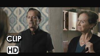 Una piccola impresa meridionale Clip Ufficiale Esclusiva (2013) - Rocco Papaleo Movie HD