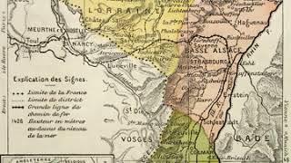 Luxembourg | Wikipedia audio article
