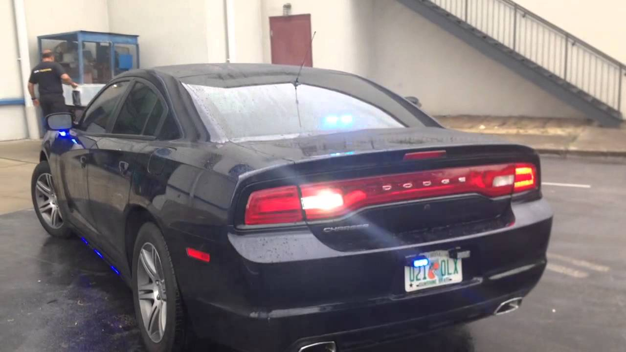 2014 dodge charger unmarked police lighting package youtube. Cars Review. Best American Auto & Cars Review