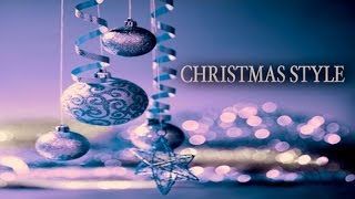 Download MP3 Songs Free Online - Top 40 christmas songs selection ...