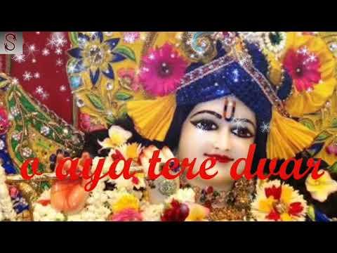 Good Morning New Beautiful Whatsapp Status Video||Whatsapp Status||good Morning Bhakti Song