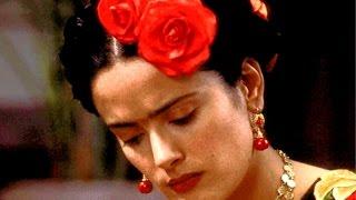 Luz Casal - Piensa en Mí - (Frida - 2002)