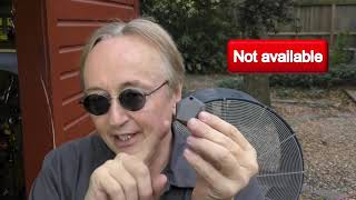 The Worst Car Products on Amazon
