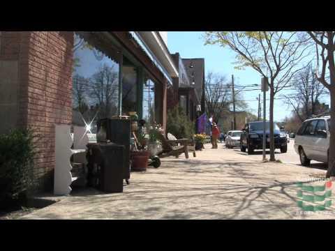 133 Elm Drive - North Kingstown, RI