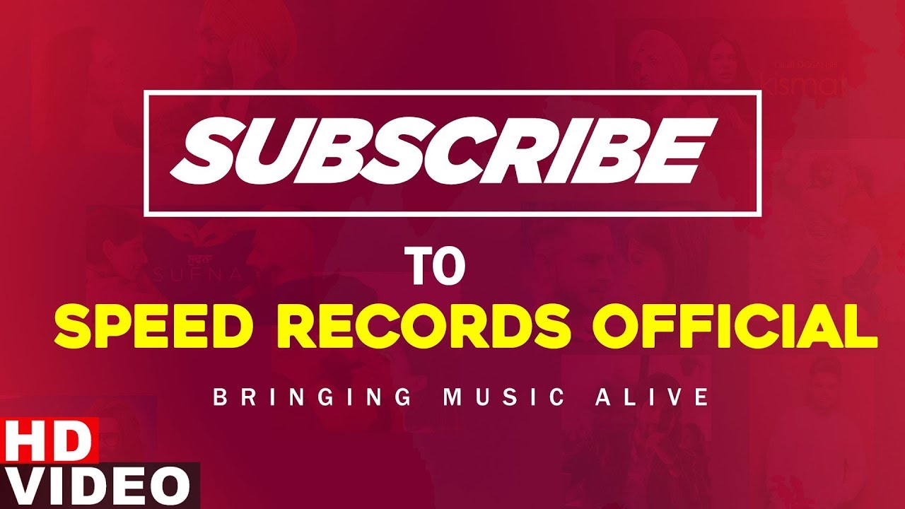 Never Ending Season Of Music With Speed Records |Subscribe to Speed Records Channel