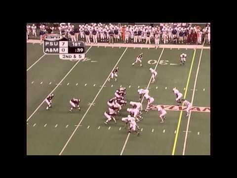 No. 20 Football wins Valero Alamo Bowl