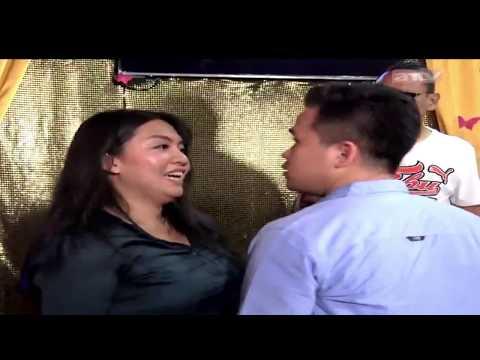 Suamiku Selingkuh Dengan Biduan! | Pleboy Jaman Now ANTV Eps 70 Part 4