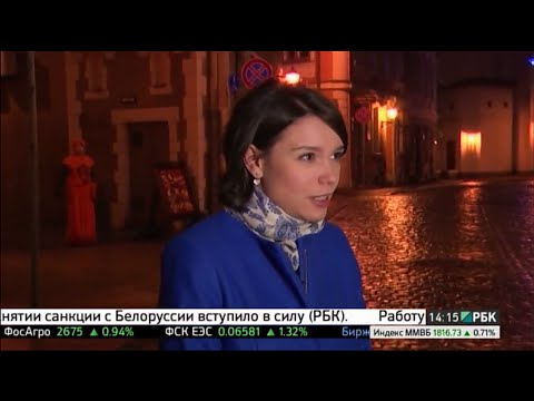 Эксклюзивное интервью Жанны Немцовой