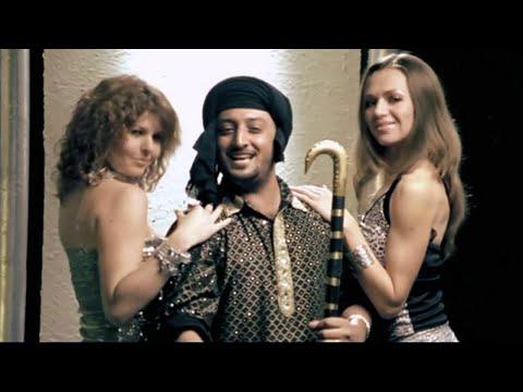 Desi Bande | Inderjeet Nikku | Finetouch Music | R | Gurnaam Gama | Jaidev Kumar