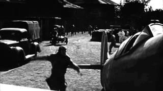Mrs. Miniver Trailer 1942