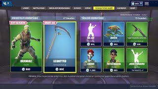 SENSE IS !!!! IN SHOP CODE:9 Fortnite Battle royale