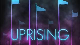 Muse - Uprising (Inmado