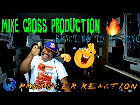 Mike Cross Production,