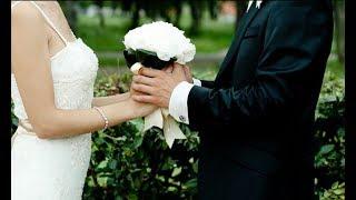 Невеста сбежала со свадьбы, подслушав разговор отца со своим уже мужем