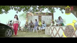 Shraab (Full Song) Balraj | Parmish Verma | hillmusic meel | New Punjabi songs 2018