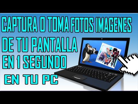 como-hacer-una-captura-de-pantalla-en-pc-en-laptop-windows-10-/-8-/-7