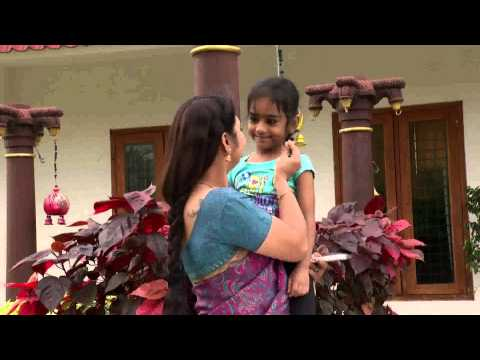 Ponnoonjal Episode 422 06/02/2015 Ponnoonjal is the story of a gritty mother who raises her daughter after her husband ditches her and how she faces the wicked society.   Cast: Abitha, Santhana Bharathi, KS Jayalakshmi Director: A Jawahar