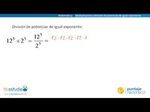 90. Multiplication of polynomials EXPLAINED STEP BY STEP from YouTube · Duration:  8 minutes 4 seconds