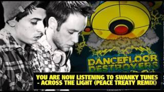 Dancefloor Destroyers Vol. 2