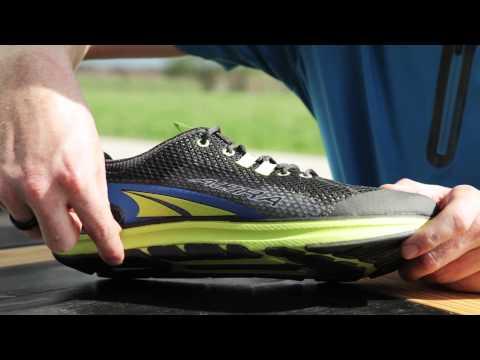 altra-torin-high-cushion-running-shoe