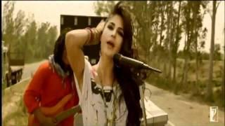 Video Dhunki 2011  Song Promo -Mere Brother Ki Dulhan featuring Katrina Kaif download MP3, 3GP, MP4, WEBM, AVI, FLV Mei 2018