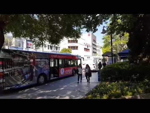 WUL #1: THE CITY OF LARISSA ( GREEK VERSION )