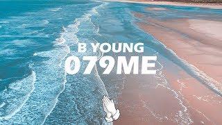 B Young - 079ME (Lyrics)