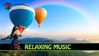 3 HOURS Relaxing Sound Background Music Punk Your Voice Is American