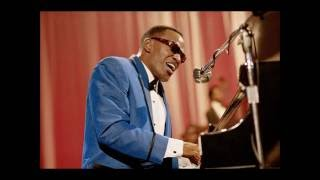 Kanye West - I Got A Gold Digger ft. Ray Charles & Jamie Foxx