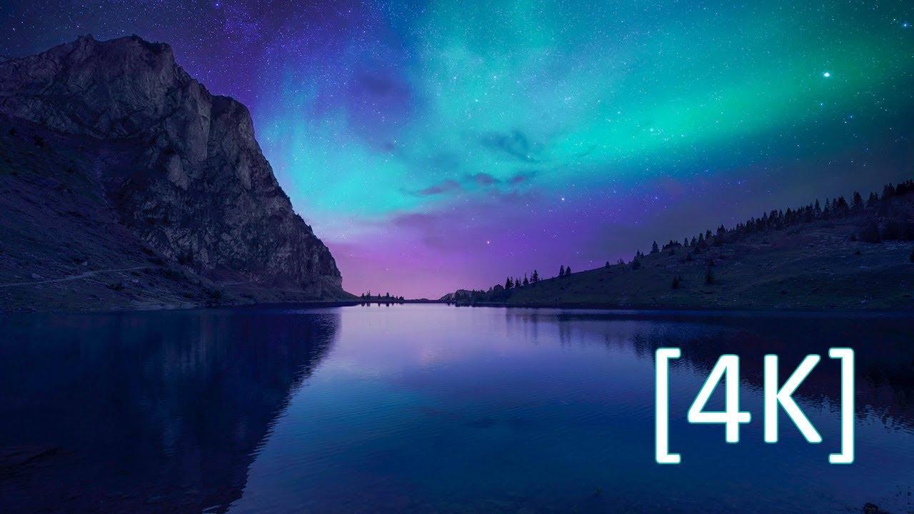 50 Fonds D Ecran Windows En 4k Liens De Telechargement Youtube