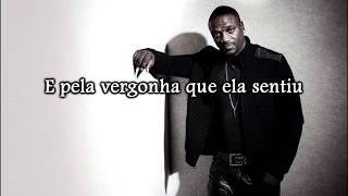 Video Akon - Sorry, Blame It On Me ¶Tradução download MP3, 3GP, MP4, WEBM, AVI, FLV Agustus 2018