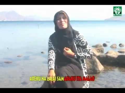 Lagu Pop Bima Dompu Sake Daraka Pahu - Emma (Voc.Emma Cipt.Emma)