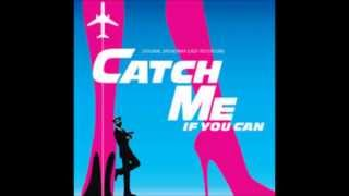 Live in Living Color (Catch Me If You Can Original Broadway Ca…