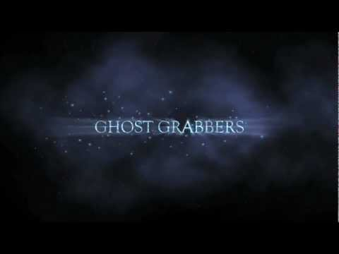 Ghost Grabber  1  So Damn Funny  Mark Engels