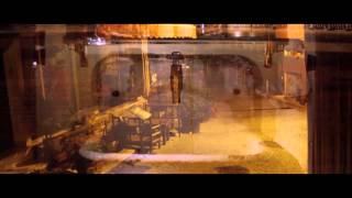 INNOCENCE OF MEMORIES - Orhan Pamuk's Museum and Istanbul_trailer