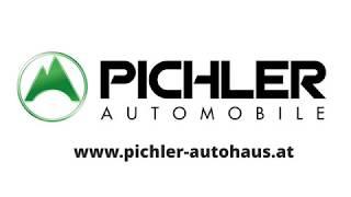 Autohaus Pichler - Ihr Skoda-Partner in Oberösterreich