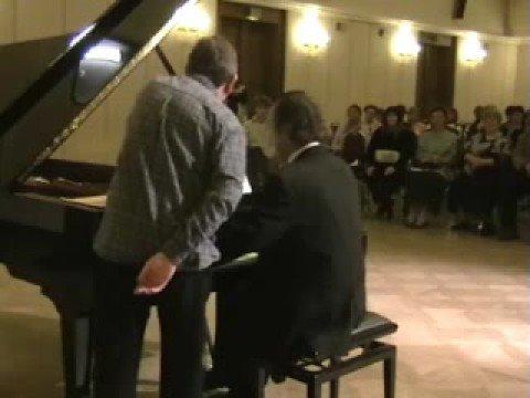 Category:Haydn, Joseph - IMSLP/Petrucci Music Library