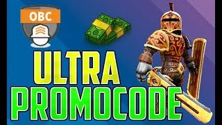 *NEW* FREE ROBLOX PROMO CODE 2019| ROBLOX PROMO CODES (Working 100% in 2019)