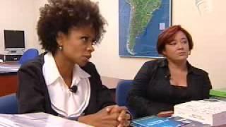 Carreiras - advogado especializado em recursos hídricos (2/3)