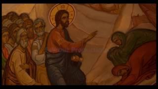 بالفيديو- فيروز تطرح