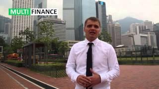 Мультифинанс  - Страхование | Страховой Брокер