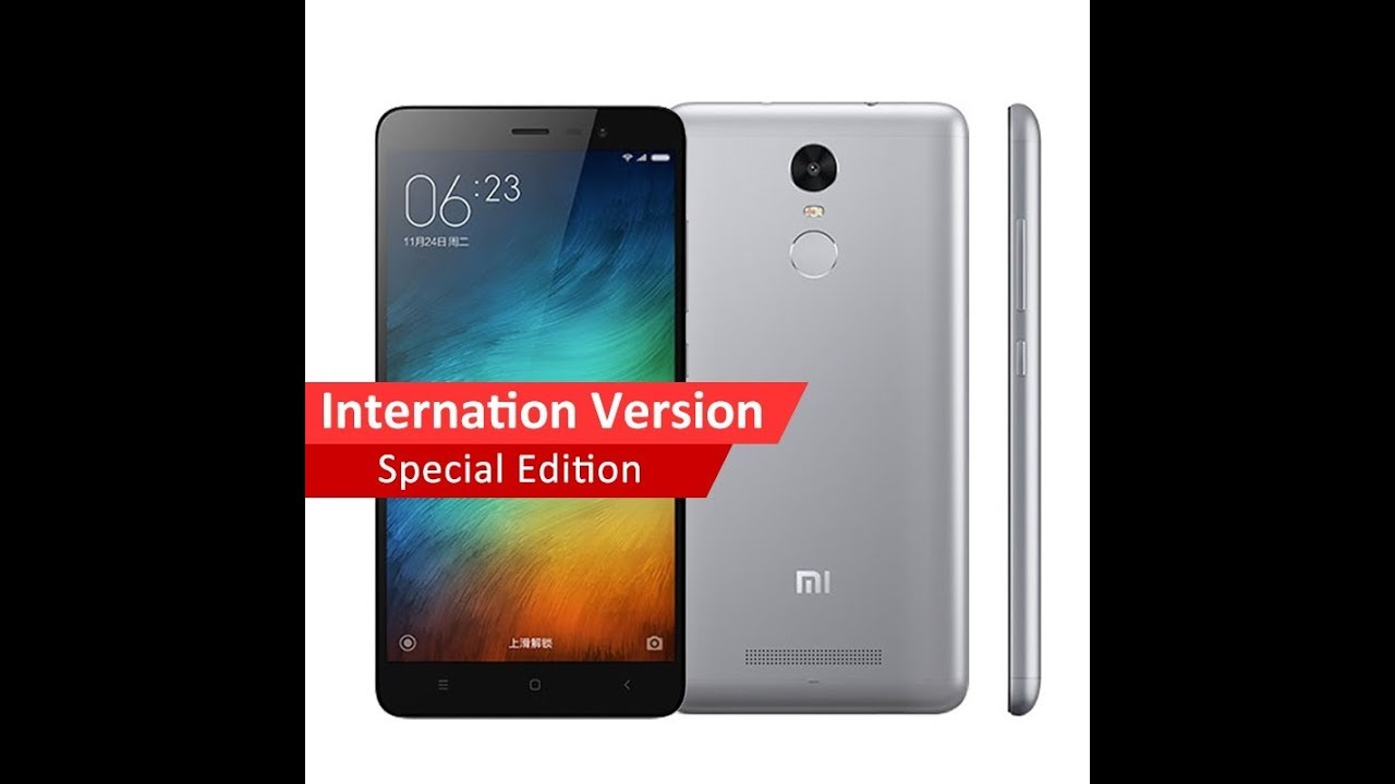 KATE redmi note 3 special edition UBL IMEI ROOT TWRP FIX Signal