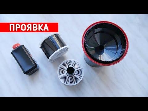 Как проявить ч/б плёнку в домашних условиях / Silberra Ascorol / Бачок PATERSON