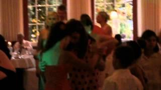 Deutsche Italienische Live Musik Duo/Triociao Sänger-Piano-Bands-Dj-Karaoke